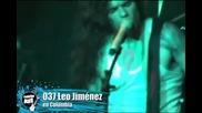 Leo Jimenez Ellas