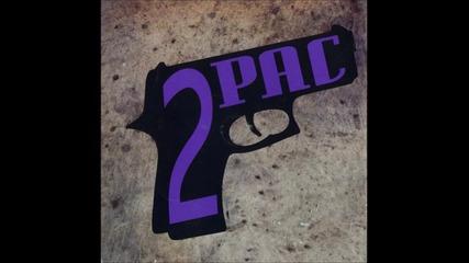 [1991] 2pacalypse now : 2pac - Rebel of The Underground (hd)