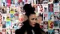 Alka Vuica - Boje Croatie * Official Video