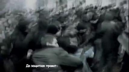 България-2011-какво-чакаме
