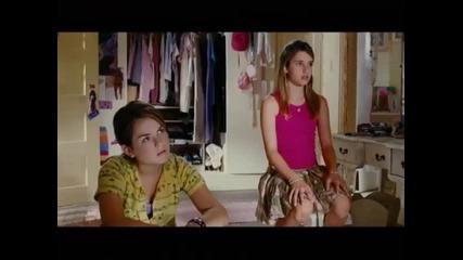 Aquamarine (2006) trailer