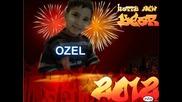 Ozel & Sevcanka