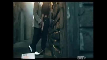 Jay Sean ft. Sean Paul & Lil Jon - Do You Remember [hq]