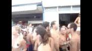 Bora Bora Ibiza Megamix