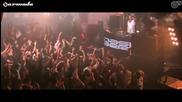 Dash Berlin - Never Cry Again..- Za Teb !!!