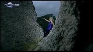 Класика! Соня Немска - Първа в това [ Official H D Video ] 2008