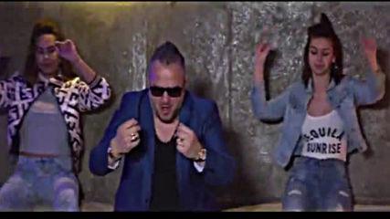 Mladen Band - Direktore Cover Godji Gatso Batsov Sasho Roman