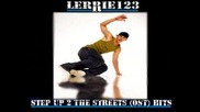 Step Up 2 The Streets Ost Hits