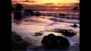 Chris De Burgh - So Beautiful (ТЕКСТ)