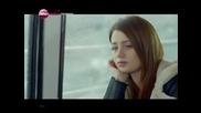 Надежда за обич - Епизод - 45