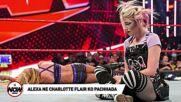 Big E ne Money In The Bank cash in karke jeeti apni pehli WWE Championship: WWE Now India