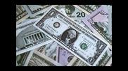 Jiggolo - Money Talks ft. Clipse