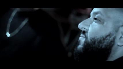 * Превод * Rick Ross ft. Drake, French Montana - Stay Schemin ( Официално видео )