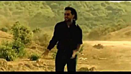 Ismail Yk - Allah Belani Versin ( Официално Музикално Видео)