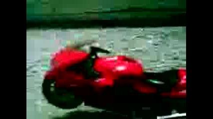 Видео001.3gp