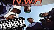 Nwa - Compton's In The House