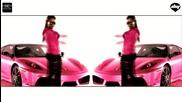 Dwaine feat. Diddy, Kery Hilson & Trina - U R A Million $ Girl