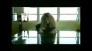 Shakira - La Tortura - .flv
