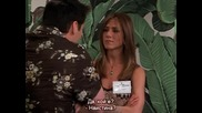 Friends, Season 9, Episode 23-24 Bg Subs [1/2]