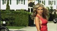 Реклама Лоша – Булсатком 2012