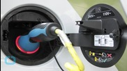 The Most Ignorant Media Myths About Electric Cars