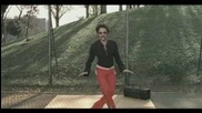 Daniele Silvestri - Salir (Official Video)