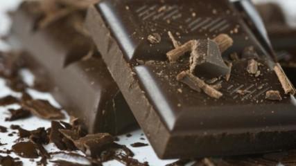 Митове и факти за шоколада