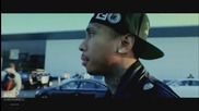 Tyga - Ice Cream Man ( Unofficial Video )