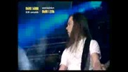Tokio Hotel - Automatisch Live 09.09 2009