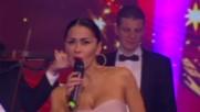 Mina Kostic - Tudja sreco - Gnv - Tv Grand
