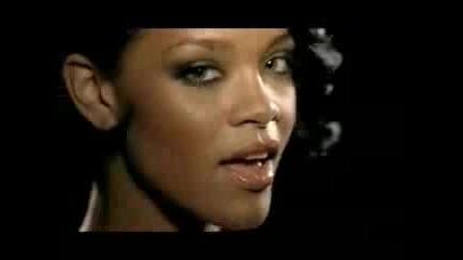 Rihanna-umbrella NEW
