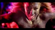 Adelina Tahiri Ft Fiton Jusa - Trilioner ( Official Video Hd )