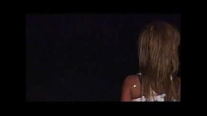 RBD - Save Me