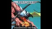 Undercode - Freedom