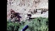 Афганистан Михаил Круг