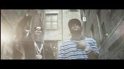 Jadakiss feat. Swizz Beats & Oj Da Juiceman - Who's Real [hq]