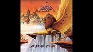 Asia - Heaven - Превод