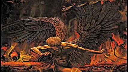 Judas Priest - Dreamer Deceiver
