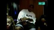Terror Squad Ft Fat Joe & Remy - Lean Back