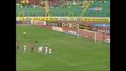 Egypt - Angola 2:1 04.02