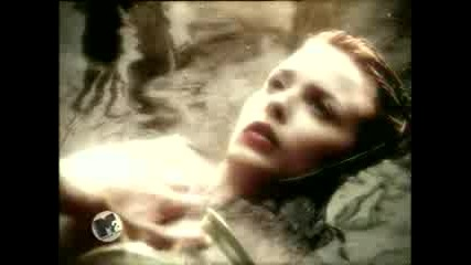 Kylie Minogue & Nick Cave  -  Where The Wild