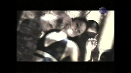 Анелия - Дъх (Оfficial Music Video)