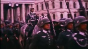 National Socialist Germany - Tribute Feel the Power, see the Glory