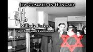 ционистите зад комунизма