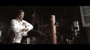 Ip Man (2008) Final Fight Hd