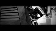 | H D 1080 Video | 1500whp Lamborghini Gallardo Twin Turbo Underground Racing