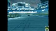 NFSU2 - Drifters Paradise - Trailer