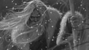 Грай // Grai - Поступь зимы // Tread of winter