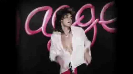 Maroon 5 feat. Christina Aguilera - Moves Like Jagger (превод)