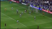 15.04.15 Порто - Байерн 3:1 *шампионска лига*